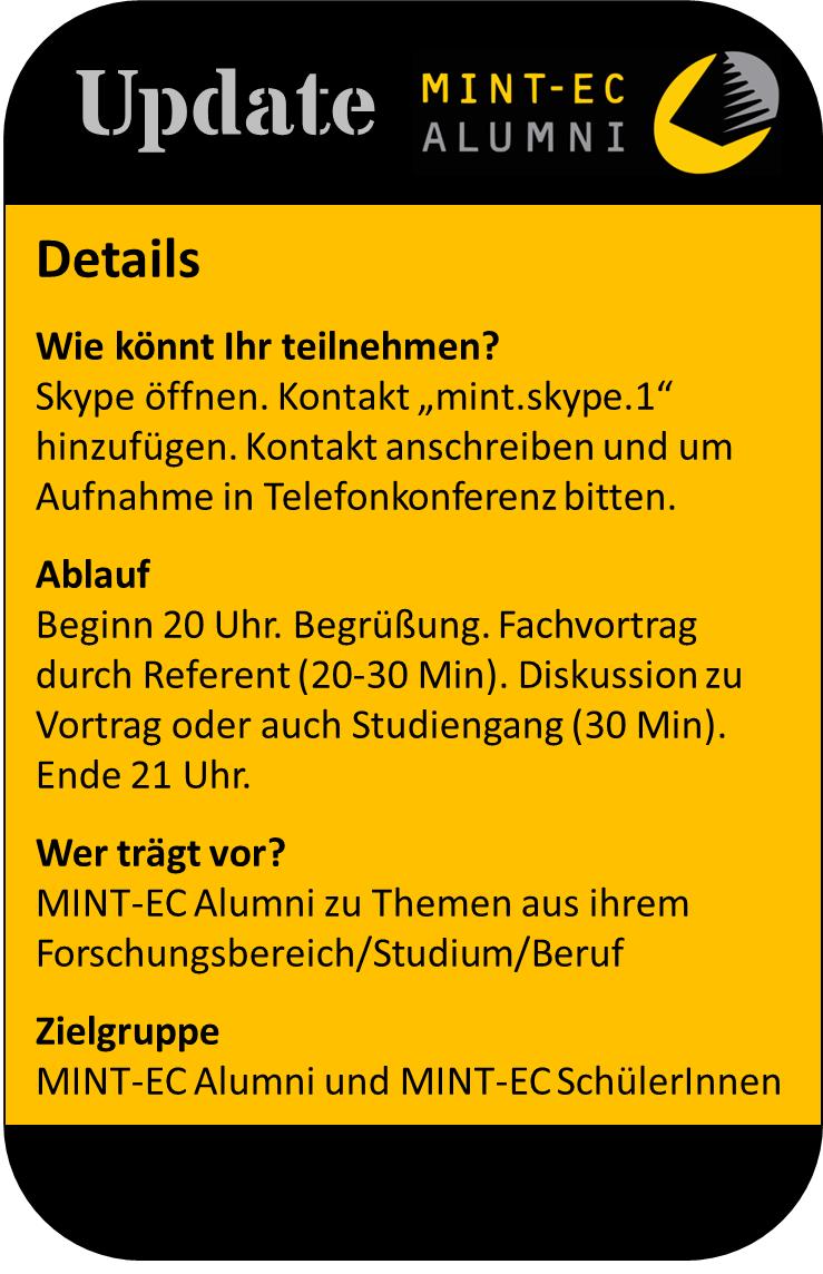 Großzügig Geschnitten Und Phonik Arbeitsblätter Für Den ...