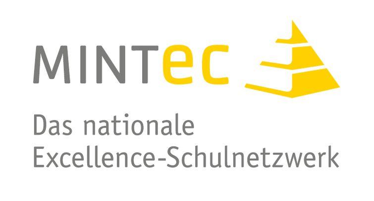 Welcome : MINT-EC