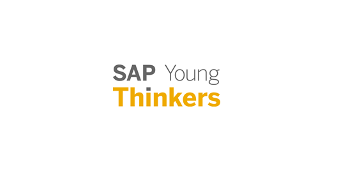 Talent Program by SAP Young Thinkers and MINT-EC: Coding mit SAP