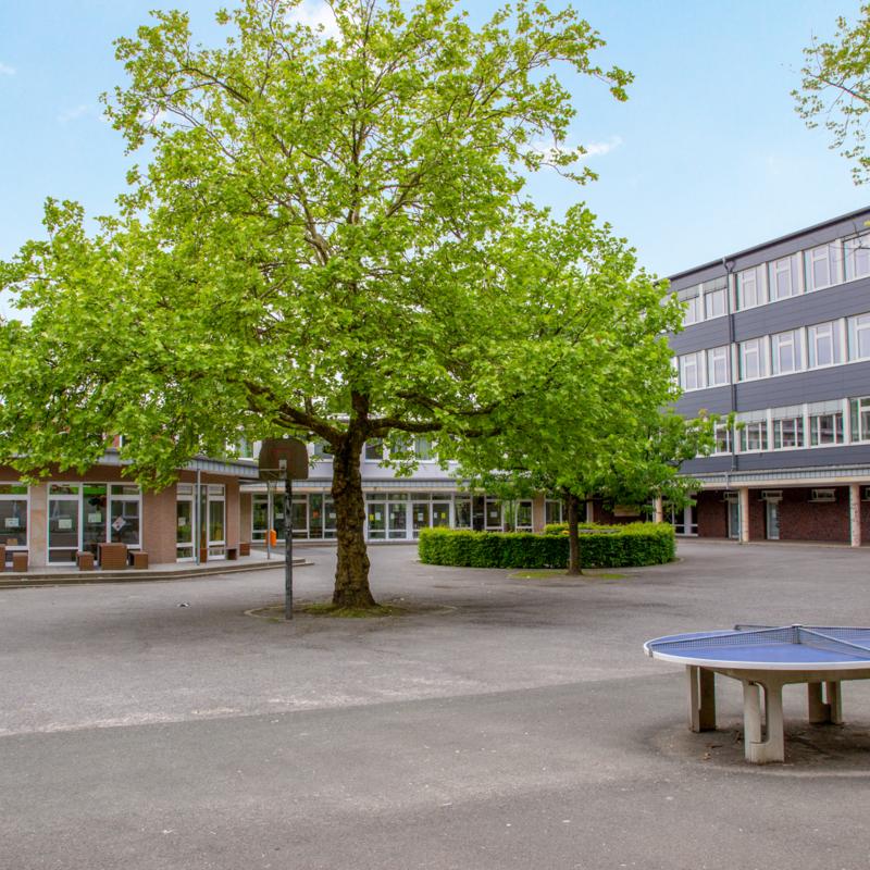 09efca6d8dc8 Hannah-Arendt-Gymnasium Lengerich