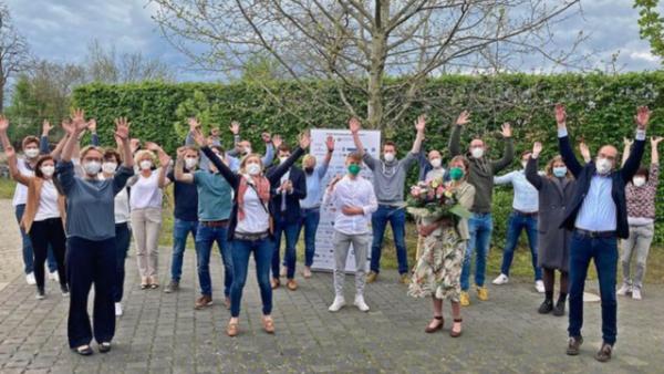 MINT-EC-Blog-Evangelisches-Gymnasium-Nordhorn-Deutscher-Schulpreis-Spezial-2021