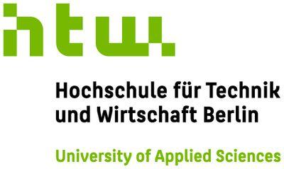 MINT-EC-Mitglieder-HTW-Berlin-Logo