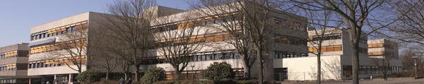 Gauß-Gymnasium
