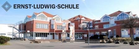 Ernst-Ludwig-Schule