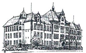 Gymnasium Leopoldinum