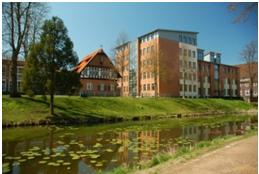 Marion-Dönhoff-Gymnasium
