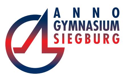 Anno Gymnasium Siegburg